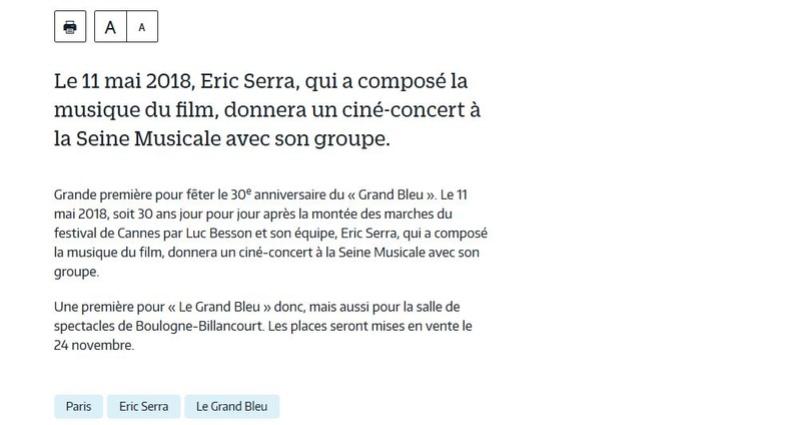 Concerts et spectacles à la Seine Musicale de l'île Seguin - Page 4 Clipb190
