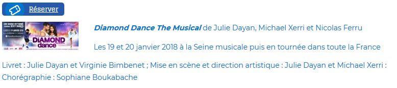 Concerts et spectacles à la Seine Musicale de l'île Seguin - Page 4 Clipb195