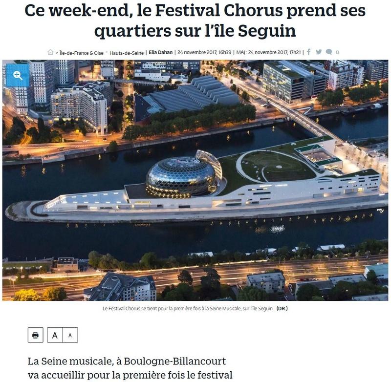 Concerts et spectacles à la Seine Musicale de l'île Seguin - Page 4 Clipb206