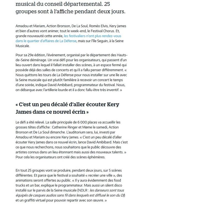 Concerts et spectacles à la Seine Musicale de l'île Seguin - Page 5 Clipb207