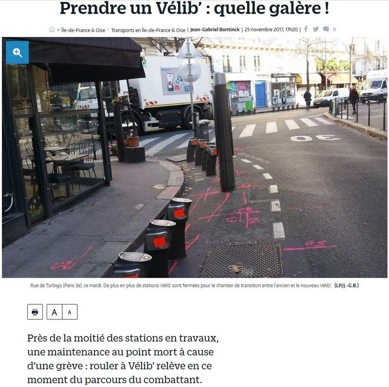 Velib' - Page 2 Clipb211