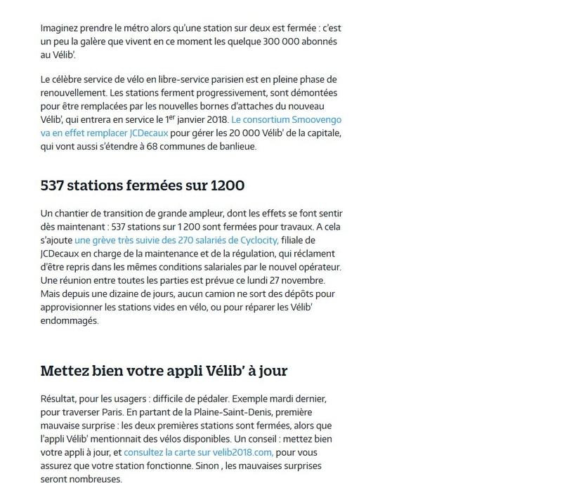 Velib' - Page 2 Clipb212