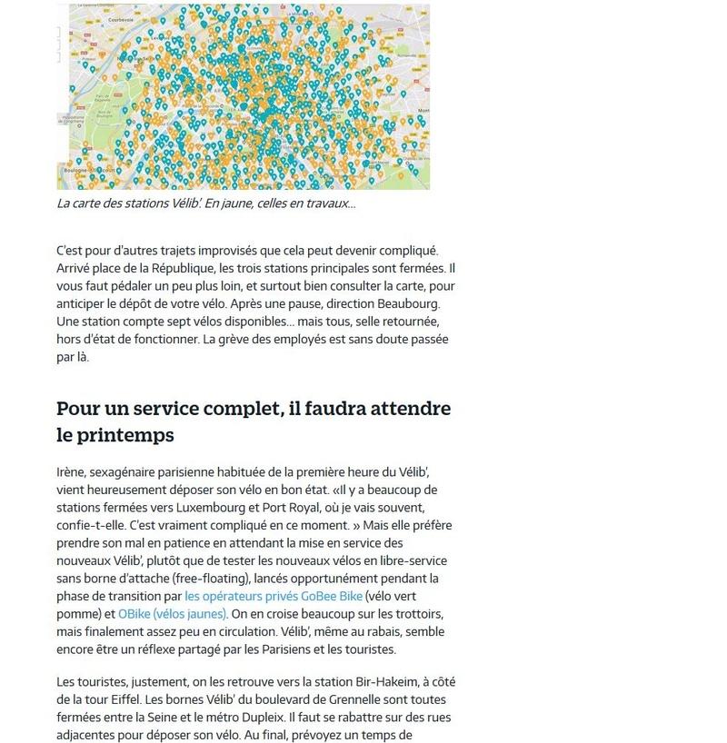 Velib' - Page 2 Clipb214