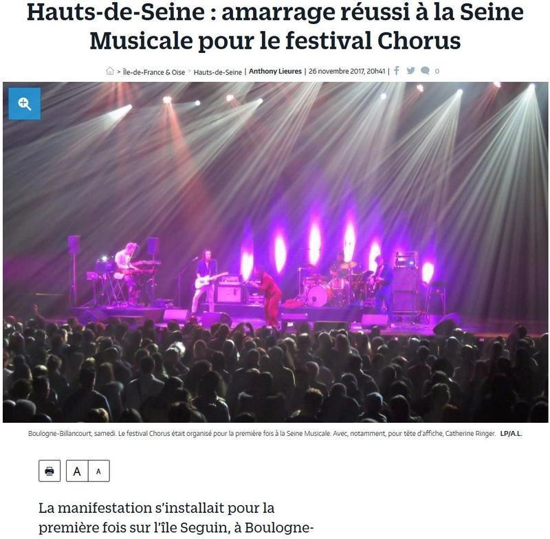Concerts et spectacles à la Seine Musicale de l'île Seguin - Page 5 Clipb216