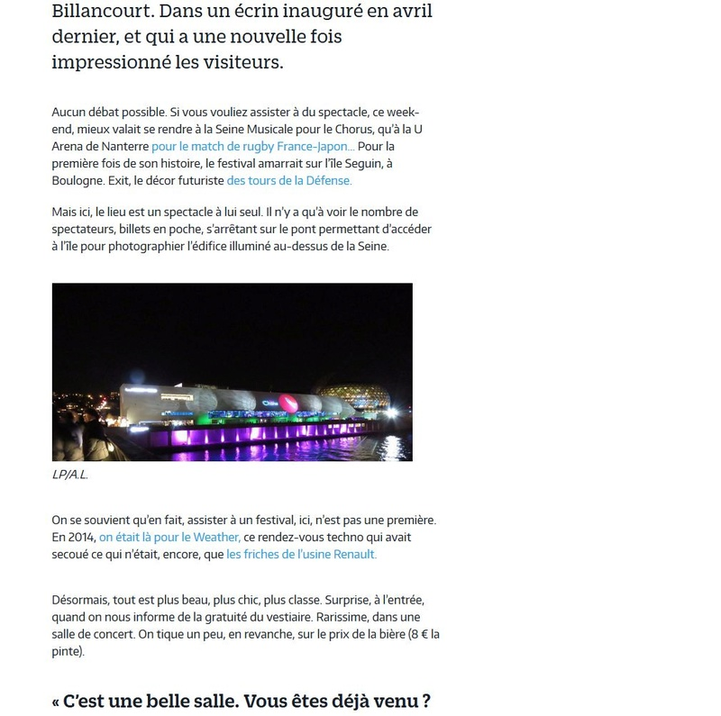 Concerts et spectacles à la Seine Musicale de l'île Seguin - Page 5 Clipb217