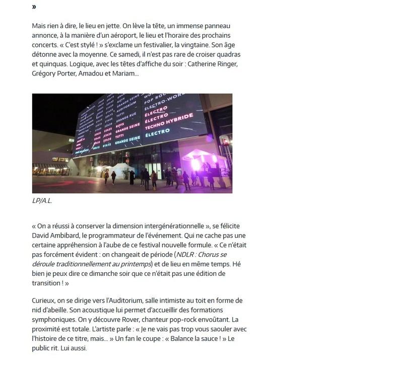 Concerts et spectacles à la Seine Musicale de l'île Seguin - Page 5 Clipb218