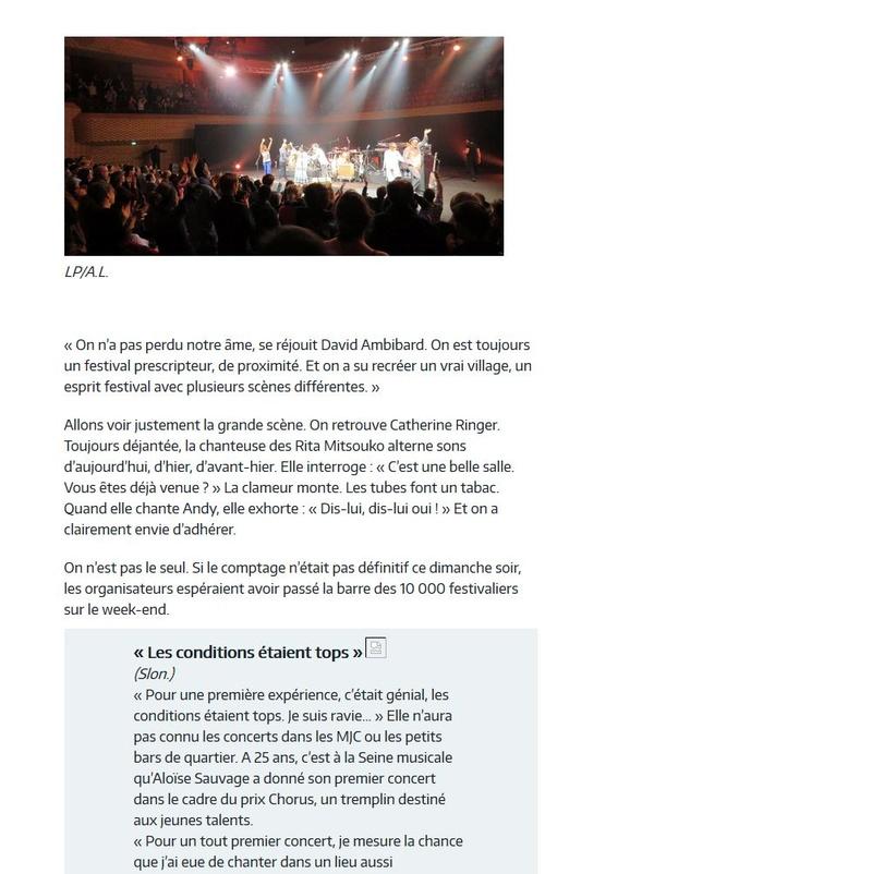 Concerts et spectacles à la Seine Musicale de l'île Seguin - Page 5 Clipb219