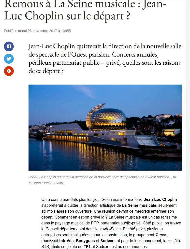 La Seine Musicale de l'île Seguin - Page 3 Clipb221