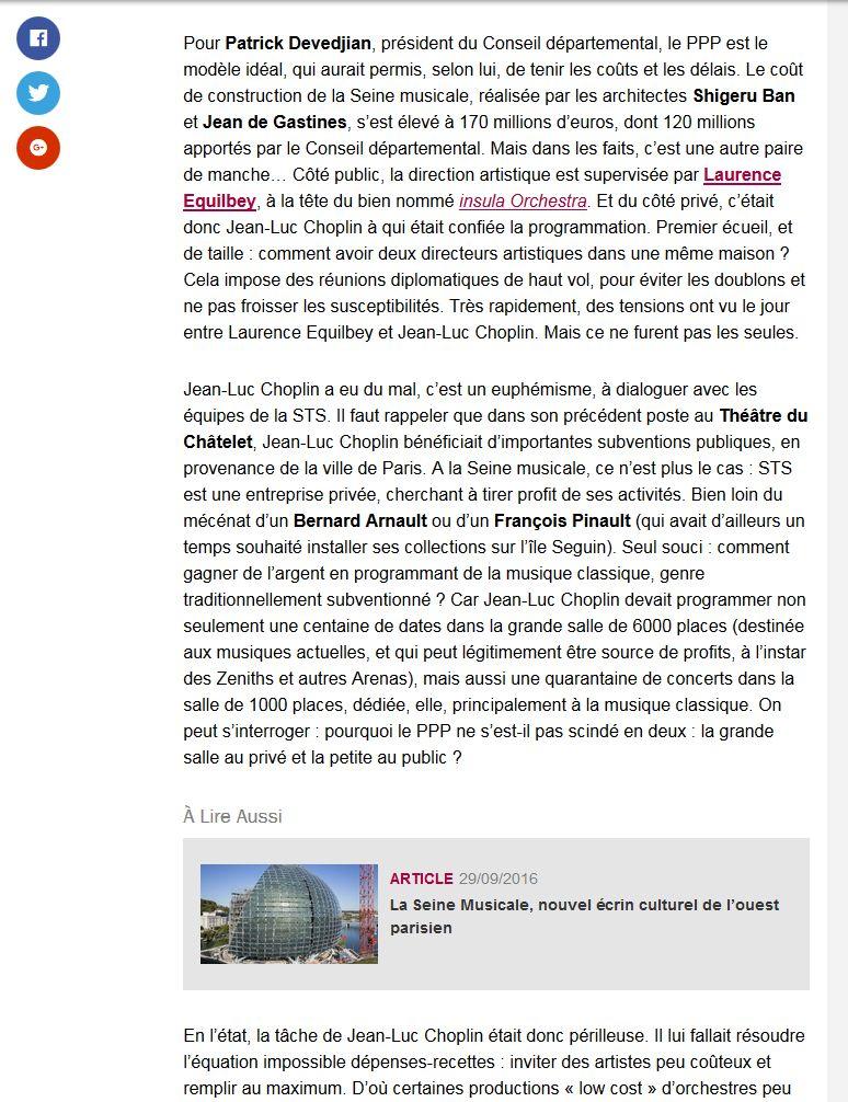 La Seine Musicale de l'île Seguin - Page 3 Clipb222