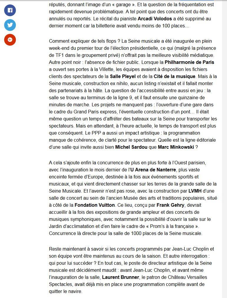 La Seine Musicale de l'île Seguin - Page 3 Clipb223
