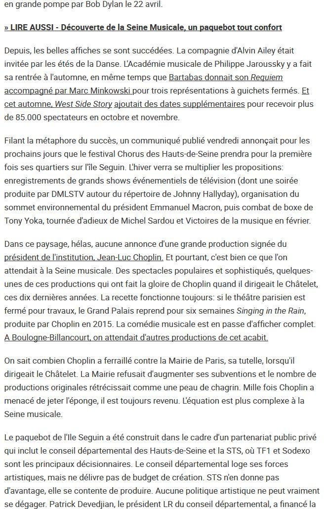La Seine Musicale de l'île Seguin - Page 3 Clipb225