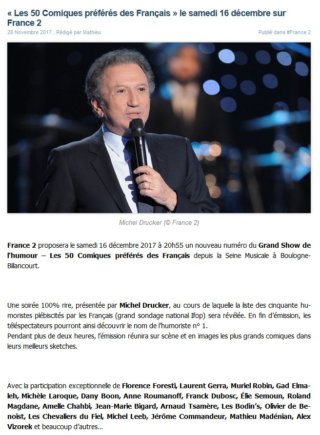 Concerts et spectacles à la Seine Musicale de l'île Seguin - Page 5 Clipb227