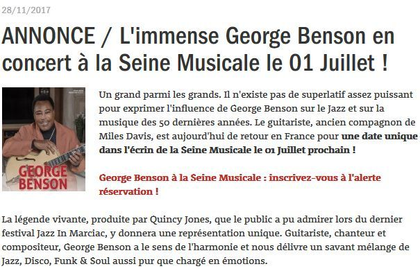 Concerts et spectacles à la Seine Musicale de l'île Seguin - Page 4 Clipb229