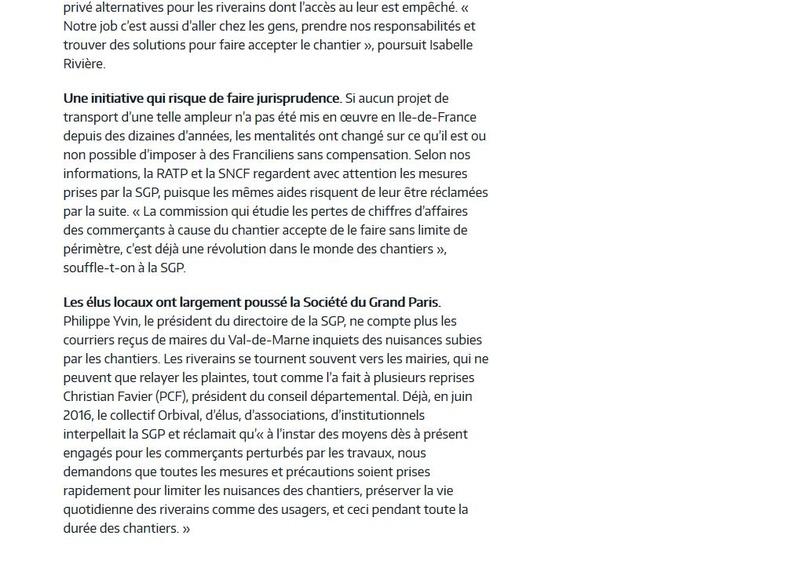 Transports en commun - Grand Paris Express - Page 5 Clipb230