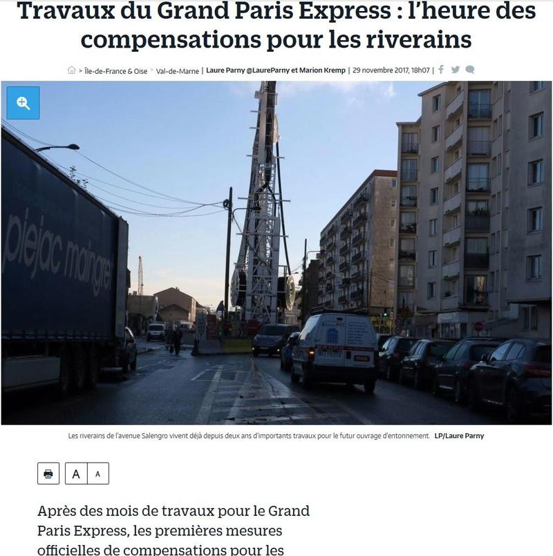 Transports en commun - Grand Paris Express - Page 5 Clipb231