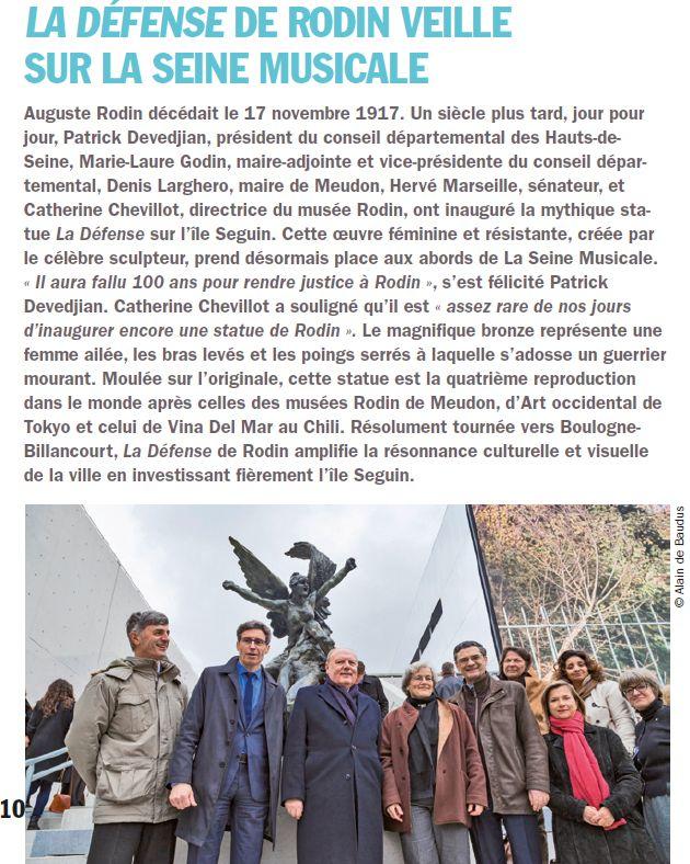 La Seine Musicale de l'île Seguin - Page 2 Clipb245