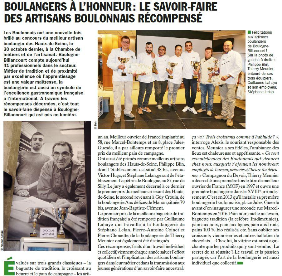 Boulangerie Thierry Meunier Clipb247