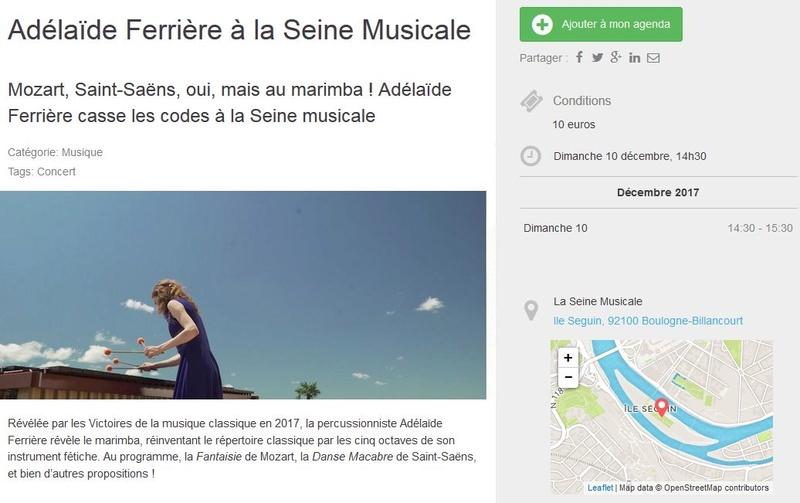 Concerts et spectacles à la Seine Musicale de l'île Seguin - Page 5 Clipb257