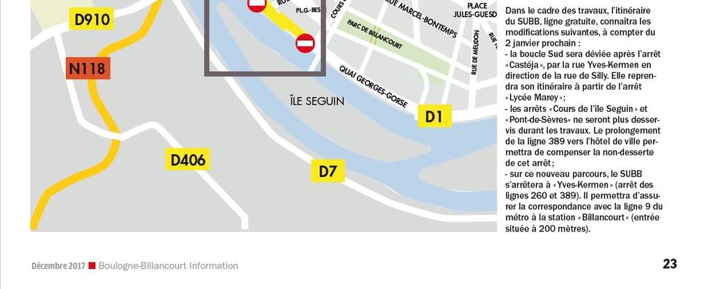 Transports en commun - Grand Paris Express - Page 5 Clipb258