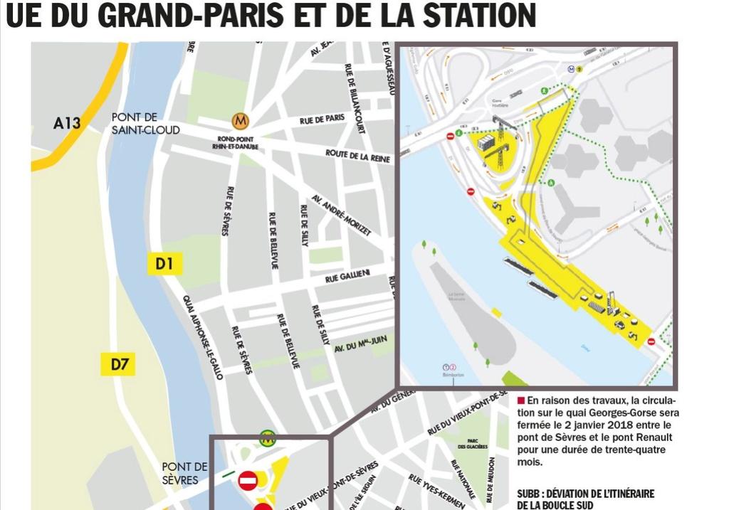 Transports en commun - Grand Paris Express - Page 5 Clipb260