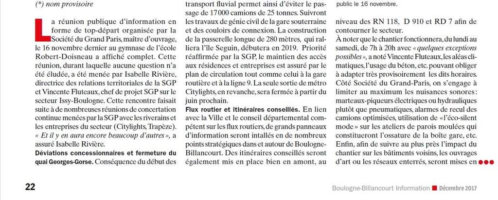 Transports en commun - Grand Paris Express - Page 5 Clipb261