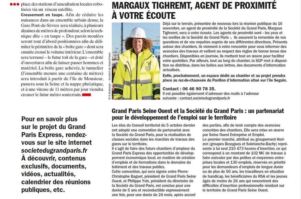 Transports en commun - Grand Paris Express - Page 5 Clipb262