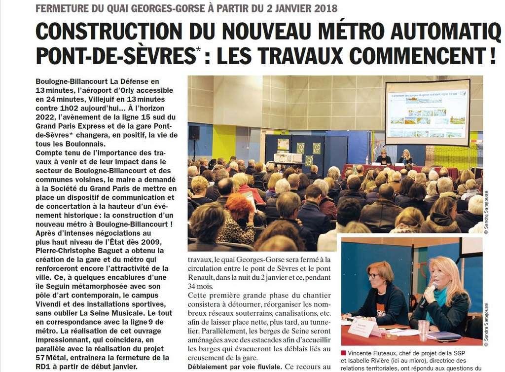 Transports en commun - Grand Paris Express - Page 5 Clipb263