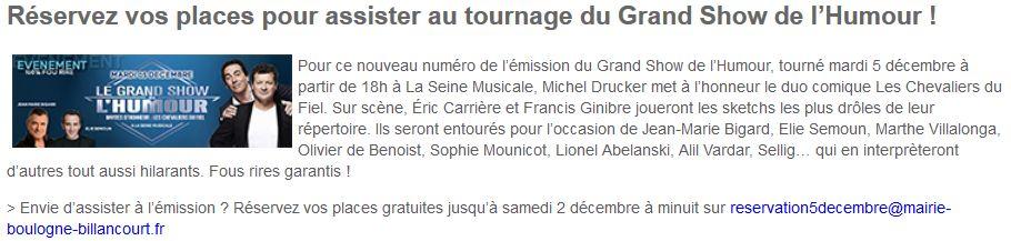 Concerts et spectacles à la Seine Musicale de l'île Seguin - Page 5 Clipb267