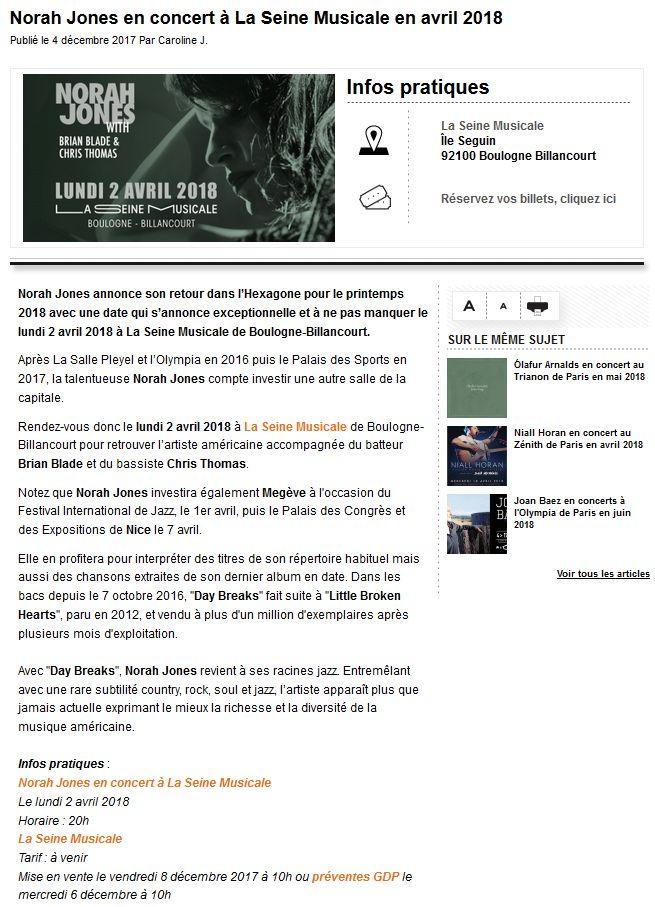 Concerts et spectacles à la Seine Musicale de l'île Seguin - Page 4 Clipb274