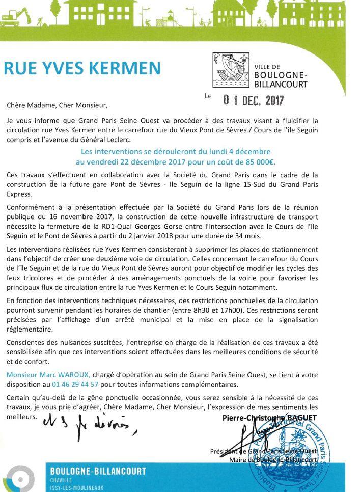 Rue Yves Kermen Clipb275
