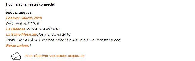 Concerts et spectacles à la Seine Musicale de l'île Seguin - Page 4 Clipb276