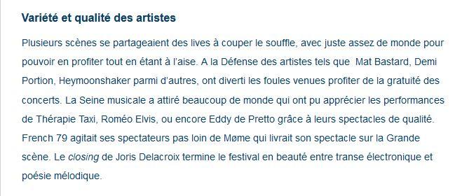 Concerts et spectacles à la Seine Musicale de l'île Seguin - Page 4 Clipb281