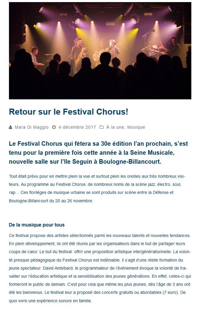 Concerts et spectacles à la Seine Musicale de l'île Seguin - Page 4 Clipb282