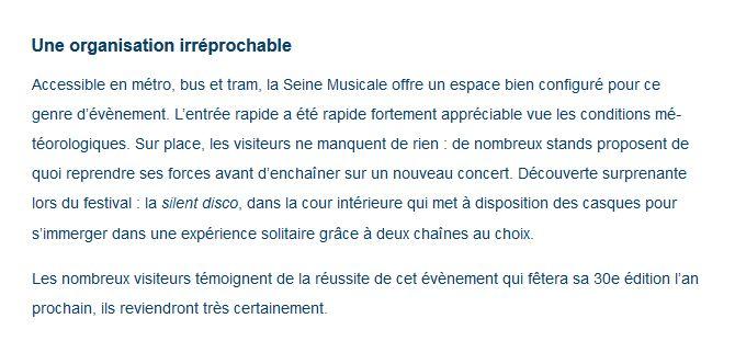 Concerts et spectacles à la Seine Musicale de l'île Seguin - Page 4 Clipb283