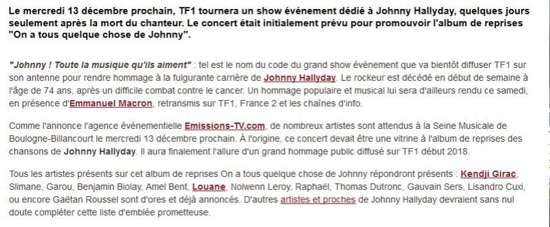 Concerts et spectacles à la Seine Musicale de l'île Seguin - Page 4 Clipb287