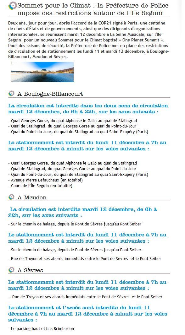 Expositions et évènements à la Seine Musicale de l'île Seguin - Page 2 Clipb291