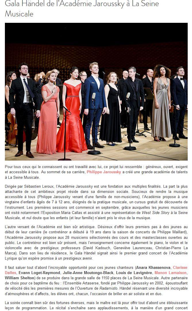 Concerts et spectacles à la Seine Musicale de l'île Seguin - Page 4 Clipb307