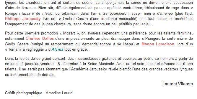 Concerts et spectacles à la Seine Musicale de l'île Seguin - Page 4 Clipb308