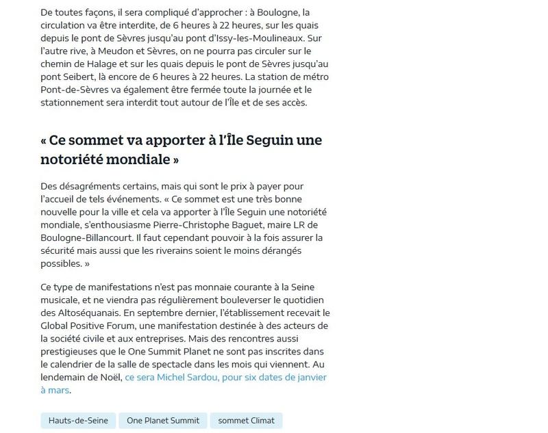 Expositions et évènements à la Seine Musicale de l'île Seguin - Page 2 Clipb312