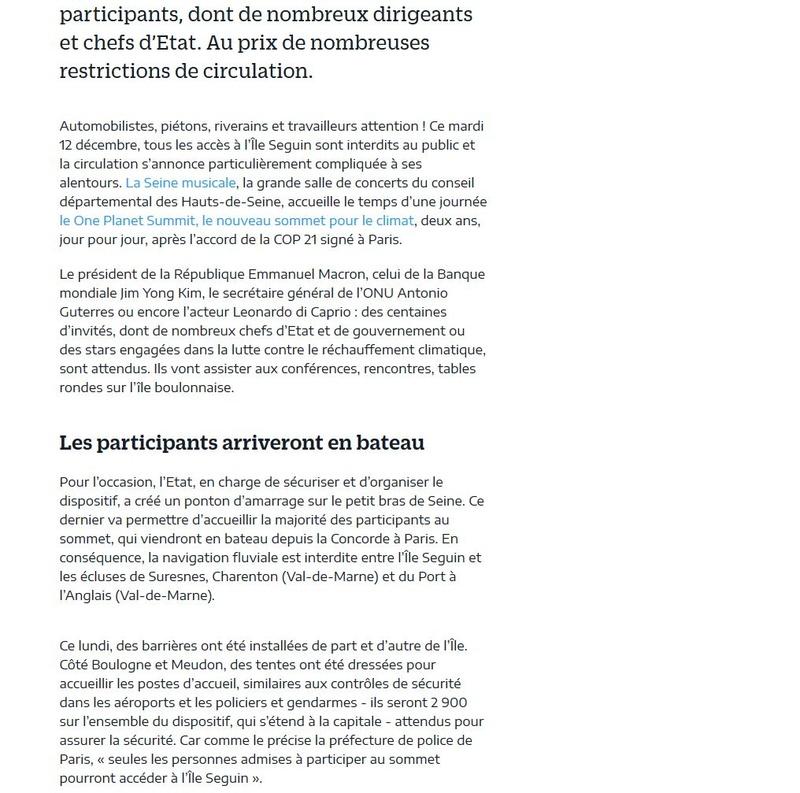 Expositions et évènements à la Seine Musicale de l'île Seguin - Page 2 Clipb314