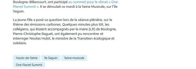 Expositions et évènements à la Seine Musicale de l'île Seguin Clipb317
