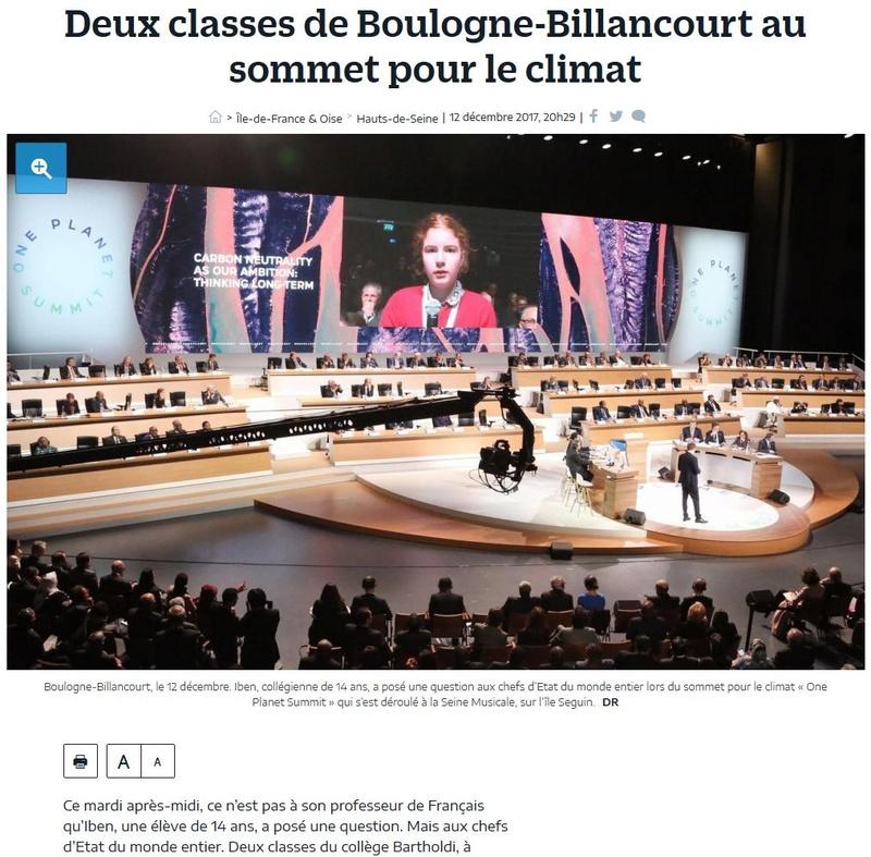 Expositions et évènements à la Seine Musicale de l'île Seguin Clipb318