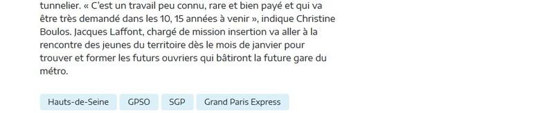 Transports en commun - Grand Paris Express - Page 5 Clipb324