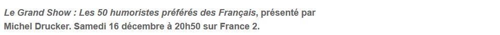 Concerts et spectacles à la Seine Musicale de l'île Seguin - Page 4 Clipb327