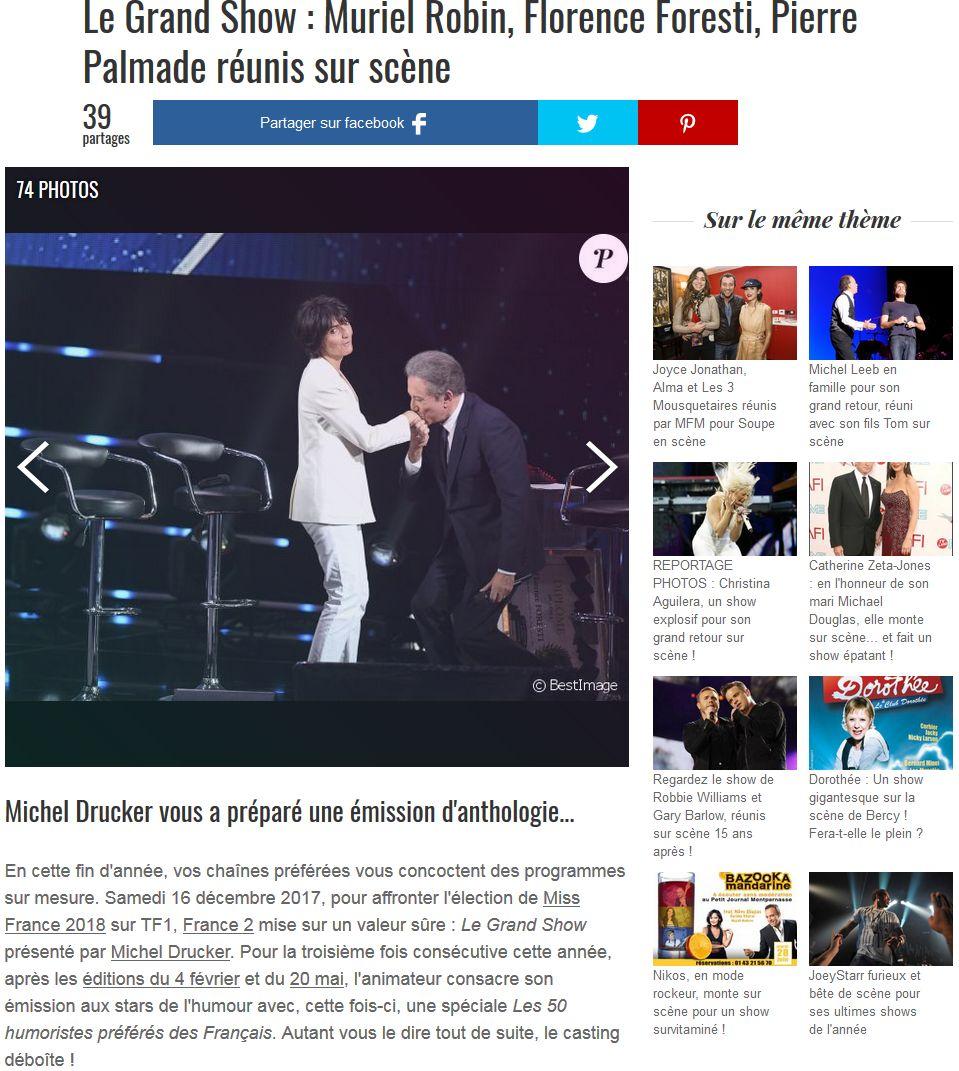 Concerts et spectacles à la Seine Musicale de l'île Seguin - Page 4 Clipb329