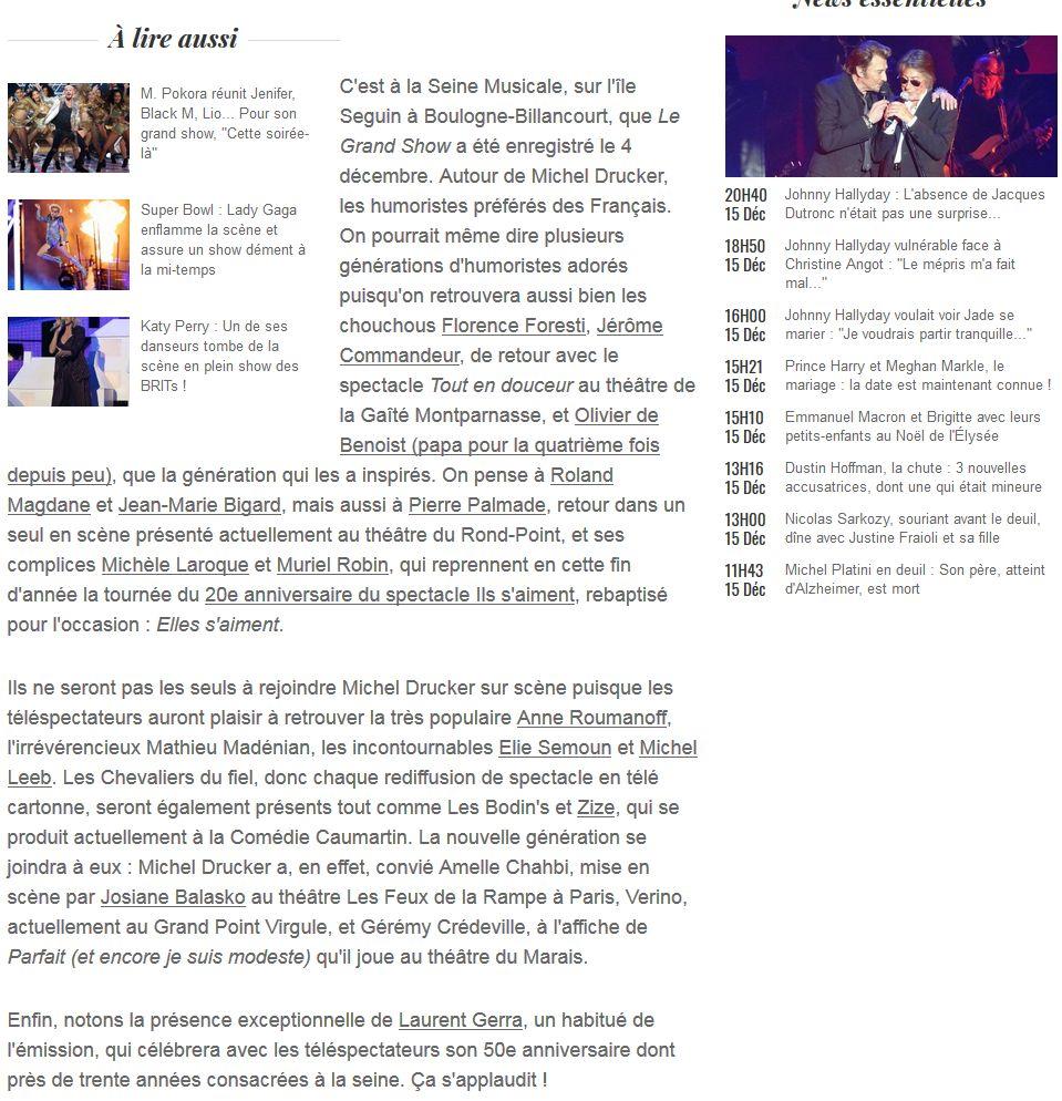 Concerts et spectacles à la Seine Musicale de l'île Seguin - Page 4 Clipb330