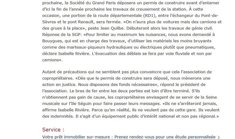 Transports en commun - Grand Paris Express - Page 5 Clipb341
