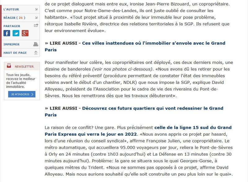 Transports en commun - Grand Paris Express - Page 5 Clipb342