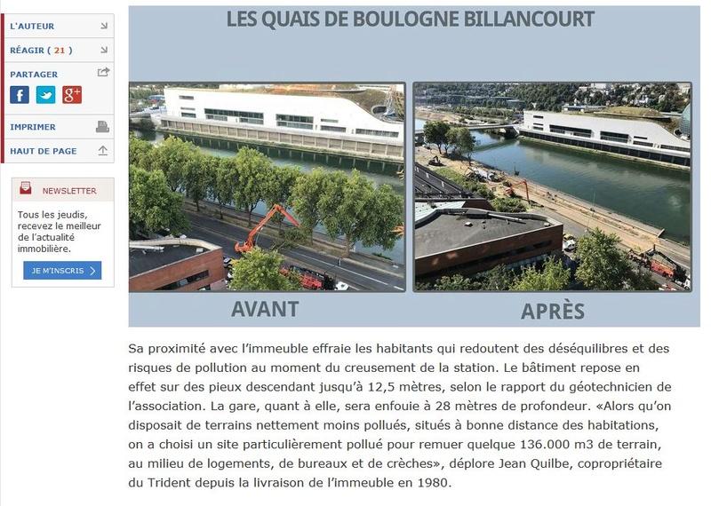 Transports en commun - Grand Paris Express - Page 5 Clipb343