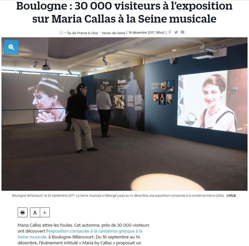 Expositions et évènements à la Seine Musicale de l'île Seguin Clipb352